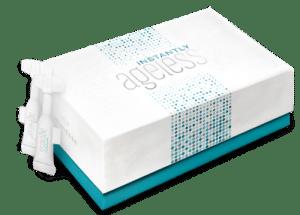 InstantlyAgeless_Box&Tubes