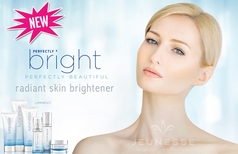 Flawless_Skin_Brightener_Product_Sheet_US_English-1
