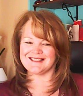 Denise Chapman Jeunesse Global Leader
