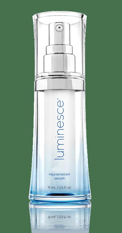 Luminesce Rejuvenation Serum