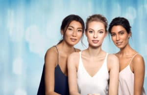 Luminesce Jeunesse Global Official Order Site Ageless Canada