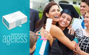 Instantly Ageless Flawless Skin
