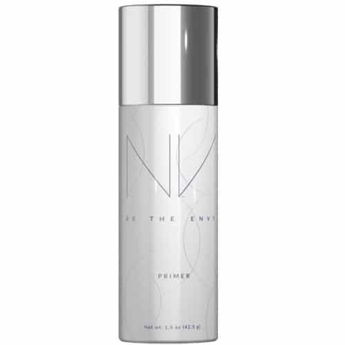 NV Primer, Jeunesse Global NV