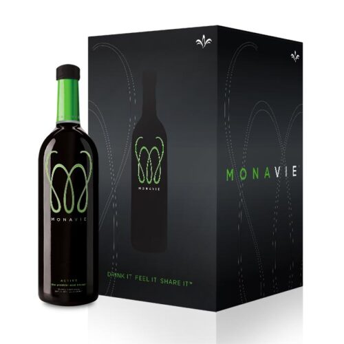 Monavie by Jeunesse