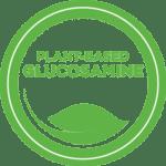 plant based glucosamine